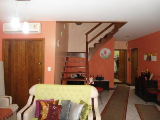 Casa 3 Dorm, Rubem Berta, Porto Alegre (46355) - Foto 3
