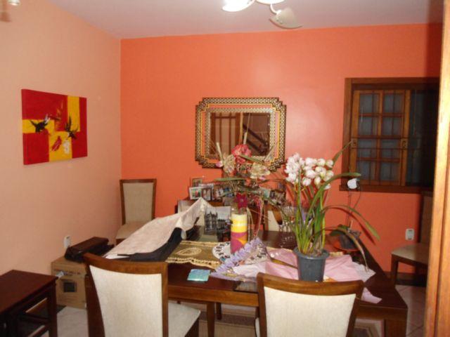 Casa 3 Dorm, Rubem Berta, Porto Alegre (46355) - Foto 5