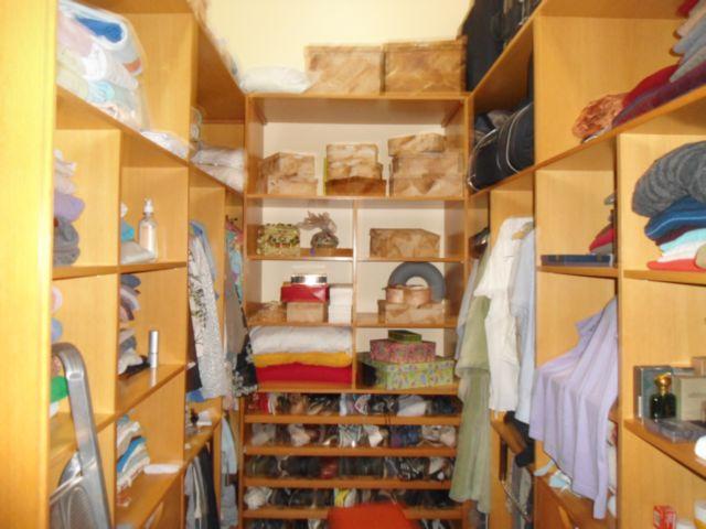 Casa 3 Dorm, Rubem Berta, Porto Alegre (46355) - Foto 7