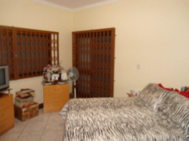 Casa 3 Dorm, Rubem Berta, Porto Alegre (46355) - Foto 6