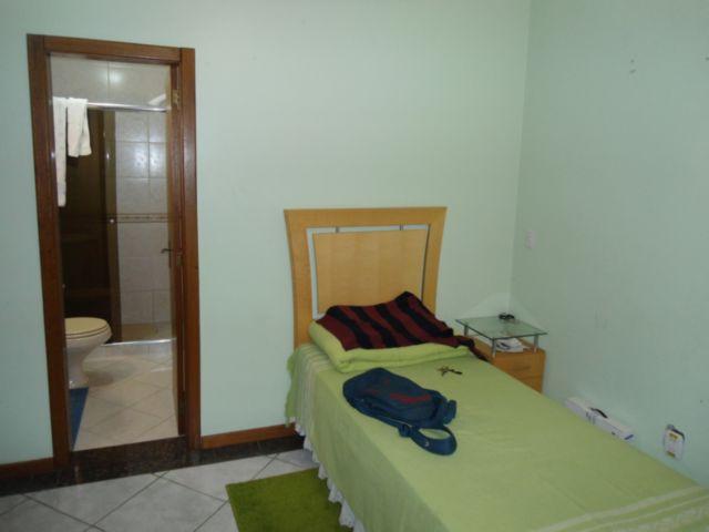 Casa 3 Dorm, Rubem Berta, Porto Alegre (46355) - Foto 8