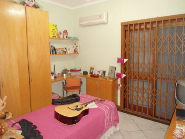 Casa 3 Dorm, Rubem Berta, Porto Alegre (46355) - Foto 9