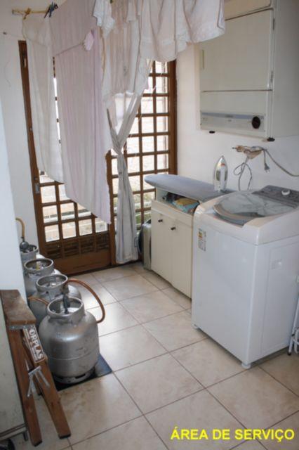 Ducati Imóveis - Casa 3 Dorm, Jardim Itu Sabará - Foto 19