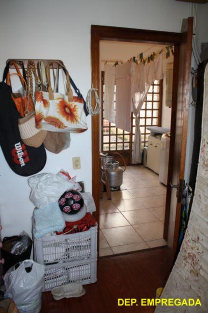 Ducati Imóveis - Casa 3 Dorm, Jardim Itu Sabará - Foto 20