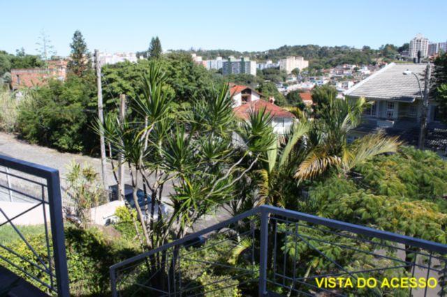 Ducati Imóveis - Casa 3 Dorm, Jardim Itu Sabará - Foto 21