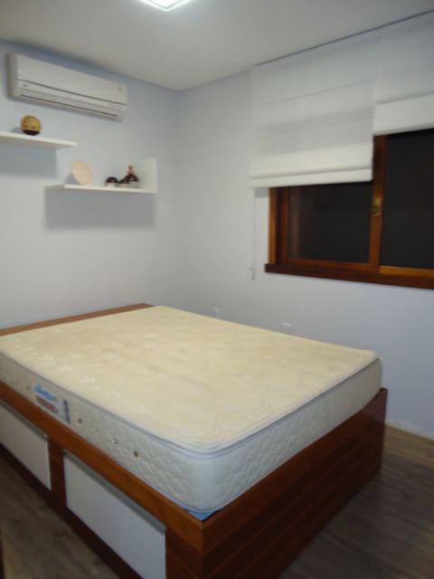 Apto 3 Dorm, Jardim Lindóia, Porto Alegre (46420) - Foto 9