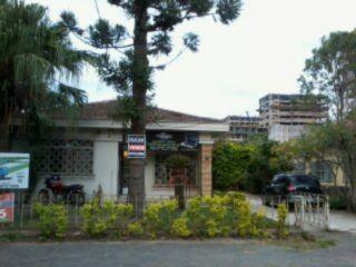 Terreno, Santa Maria Goretti, Porto Alegre (46446) - Foto 1