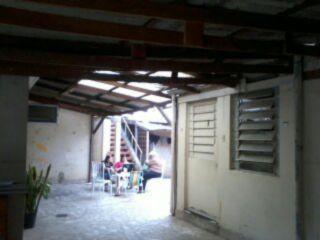 Terreno, Santa Maria Goretti, Porto Alegre (46446) - Foto 3