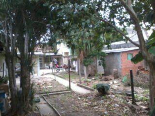 Terreno, Santa Maria Goretti, Porto Alegre (46446) - Foto 5