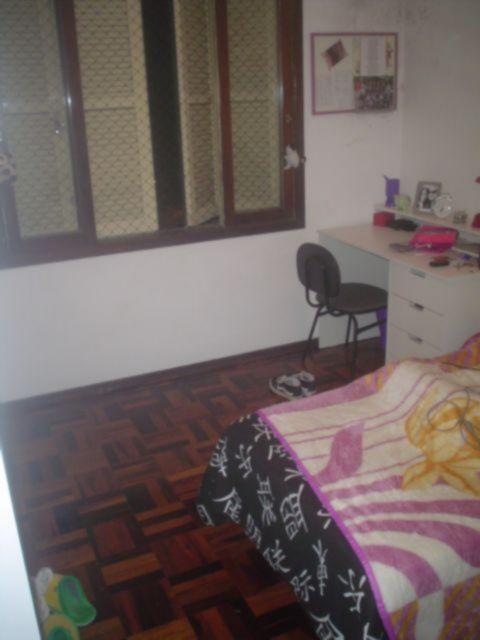 Apto 1 Dorm, Petrópolis, Porto Alegre (46643) - Foto 3