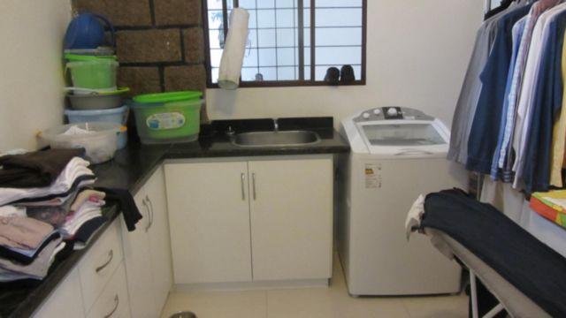 Casa 3 Dorm, Jardim Lindóia, Porto Alegre (46717) - Foto 24