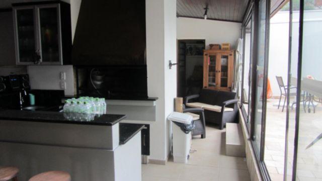Casa 3 Dorm, Jardim Lindóia, Porto Alegre (46717) - Foto 27