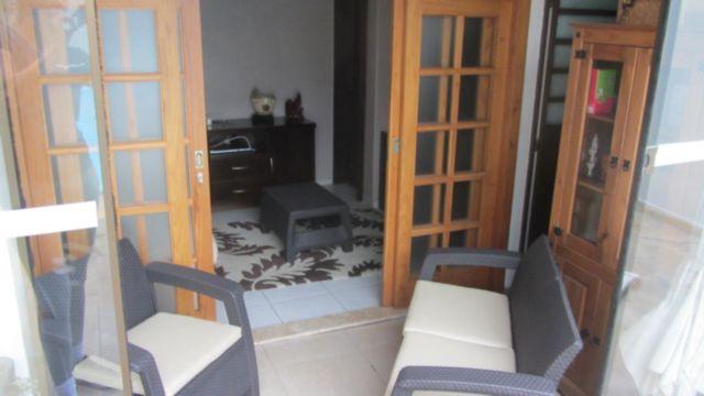 Casa 3 Dorm, Jardim Lindóia, Porto Alegre (46717) - Foto 28
