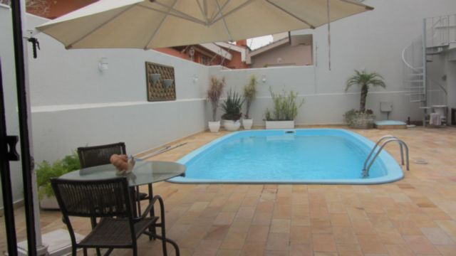 Casa 3 Dorm, Jardim Lindóia, Porto Alegre (46717) - Foto 29