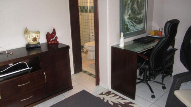 Casa 3 Dorm, Jardim Lindóia, Porto Alegre (46717) - Foto 4