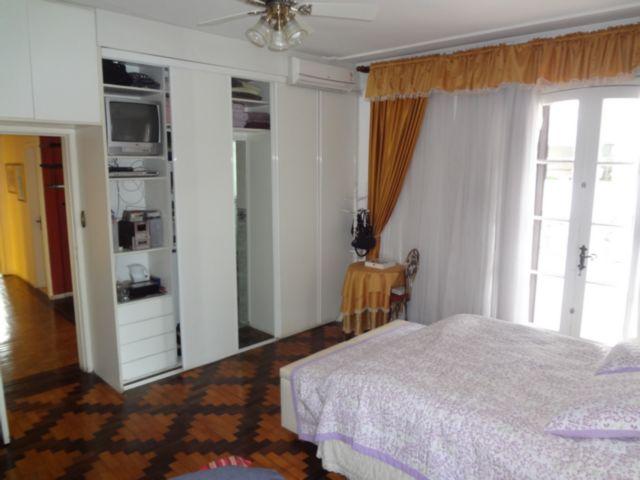 Casa - Casa 6 Dorm, Petrópolis, Porto Alegre (46722) - Foto 12