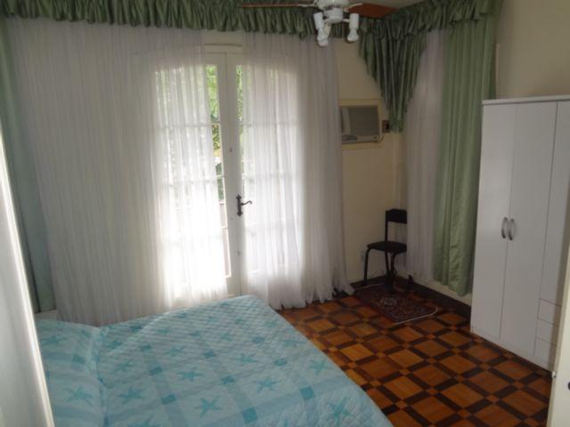 Casa - Casa 6 Dorm, Petrópolis, Porto Alegre (46722) - Foto 13