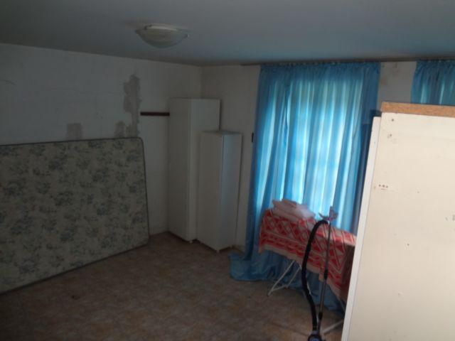 Casa - Casa 6 Dorm, Petrópolis, Porto Alegre (46722) - Foto 14