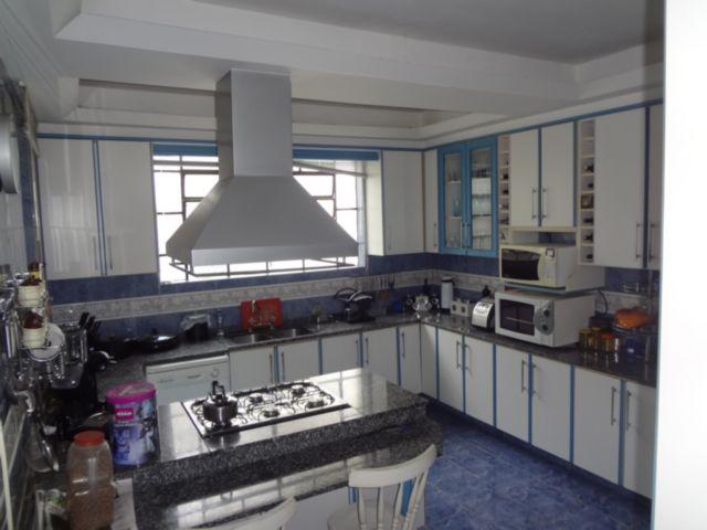 Casa - Casa 6 Dorm, Petrópolis, Porto Alegre (46722) - Foto 21
