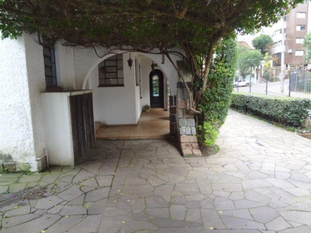 Casa - Casa 6 Dorm, Petrópolis, Porto Alegre (46722) - Foto 24