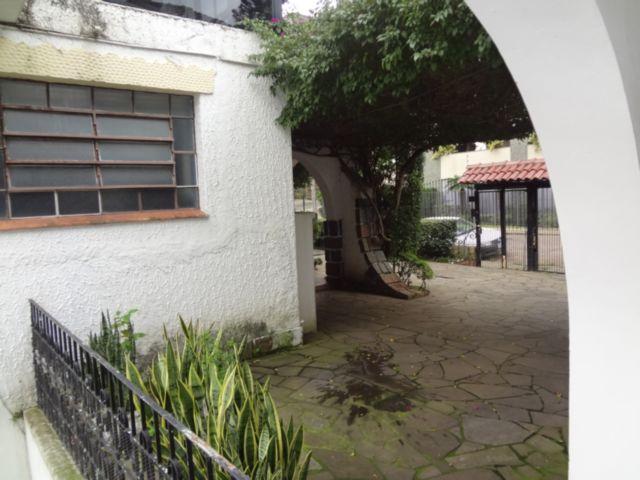 Casa - Casa 6 Dorm, Petrópolis, Porto Alegre (46722) - Foto 29