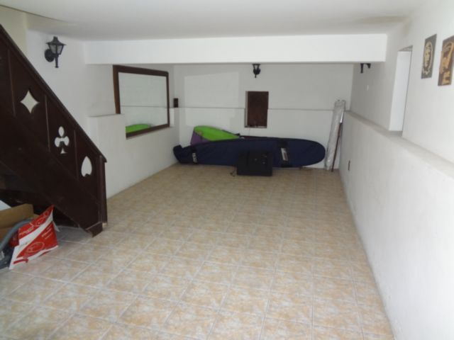 Casa - Casa 6 Dorm, Petrópolis, Porto Alegre (46722) - Foto 31
