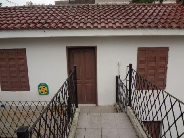 Casa - Casa 6 Dorm, Petrópolis, Porto Alegre (46722) - Foto 33