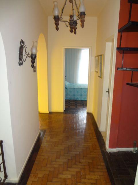 Casa - Casa 6 Dorm, Petrópolis, Porto Alegre (46722) - Foto 3