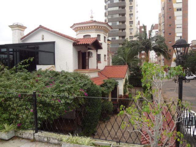 Casa - Casa 6 Dorm, Petrópolis, Porto Alegre (46722) - Foto 34