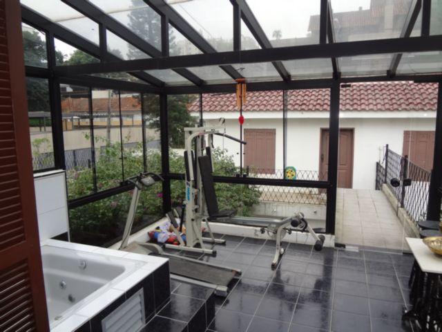 Casa - Casa 6 Dorm, Petrópolis, Porto Alegre (46722) - Foto 32
