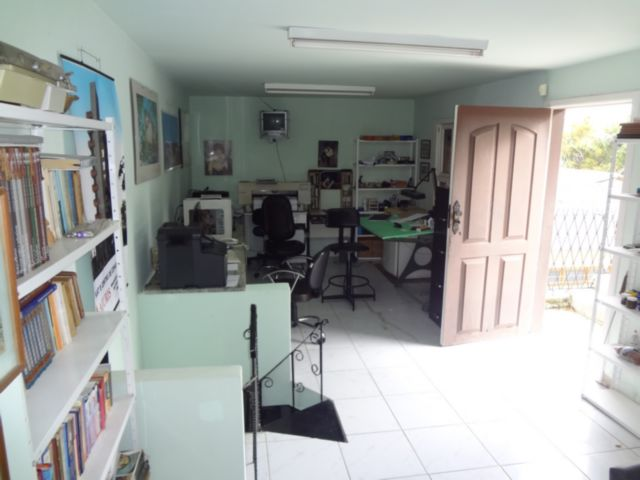 Casa - Casa 6 Dorm, Petrópolis, Porto Alegre (46722) - Foto 4