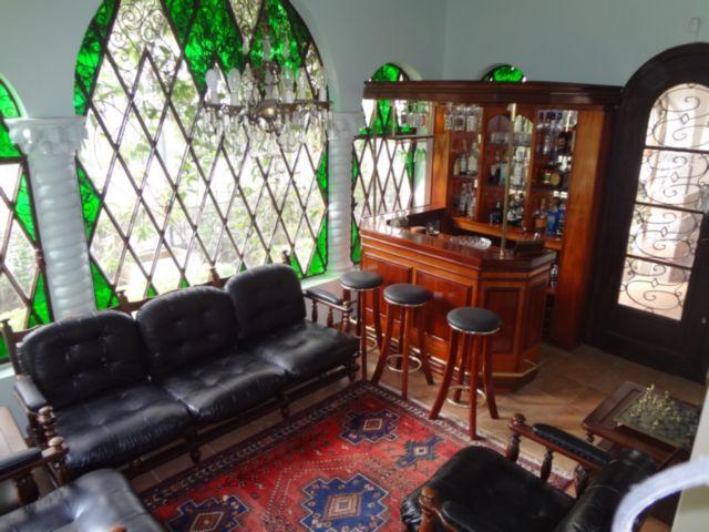 Casa - Casa 6 Dorm, Petrópolis, Porto Alegre (46722) - Foto 7
