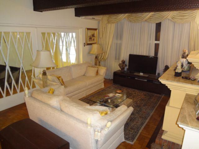Casa - Casa 6 Dorm, Petrópolis, Porto Alegre (46722) - Foto 9