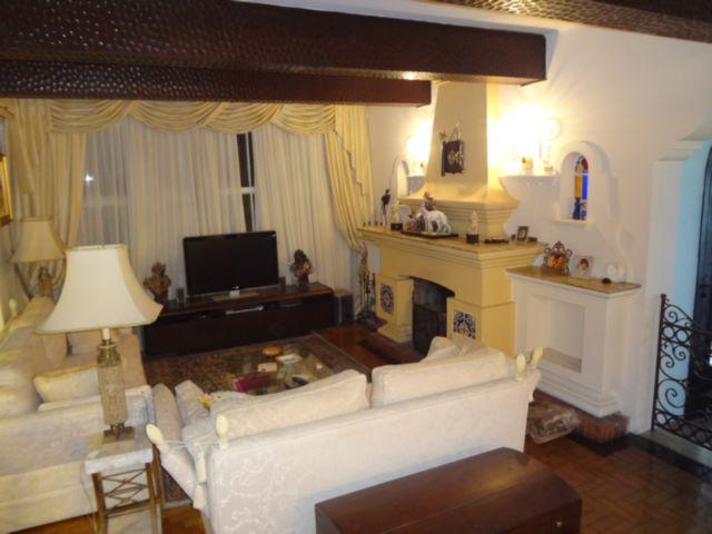 Casa - Casa 6 Dorm, Petrópolis, Porto Alegre (46722) - Foto 8