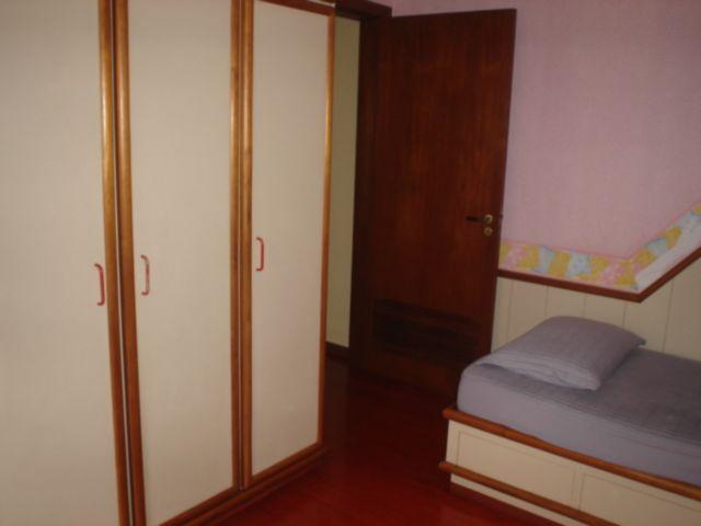 Santa Vitoria - Apto 3 Dorm, Moinhos de Vento, Porto Alegre (46733) - Foto 5