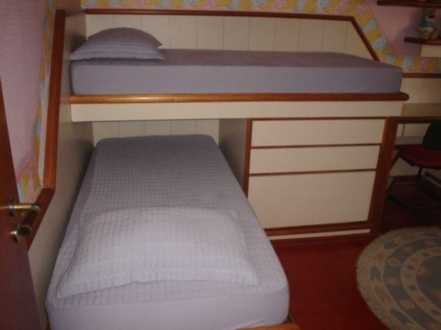 Santa Vitoria - Apto 3 Dorm, Moinhos de Vento, Porto Alegre (46733) - Foto 6