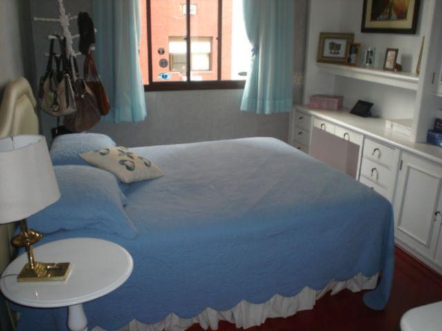 Santa Vitoria - Apto 3 Dorm, Moinhos de Vento, Porto Alegre (46733) - Foto 7