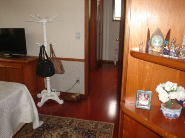 Santa Vitoria - Apto 3 Dorm, Moinhos de Vento, Porto Alegre (46733) - Foto 9