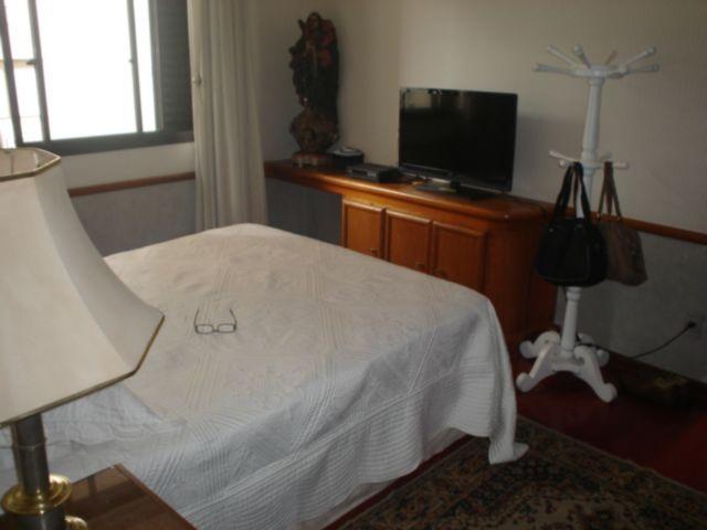 Santa Vitoria - Apto 3 Dorm, Moinhos de Vento, Porto Alegre (46733) - Foto 8