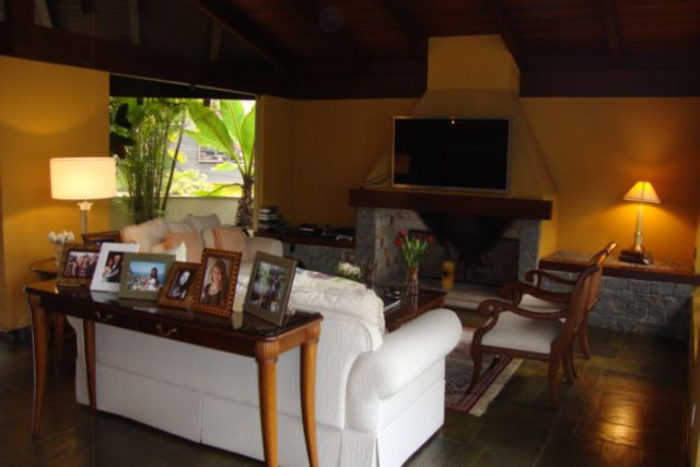Regente - Cobertura 3 Dorm, Petrópolis, Porto Alegre (46754) - Foto 6