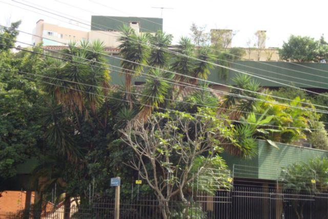 Regente - Cobertura 3 Dorm, Petrópolis, Porto Alegre (46754)
