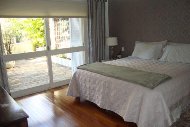 Regente - Cobertura 3 Dorm, Petrópolis, Porto Alegre (46754) - Foto 8