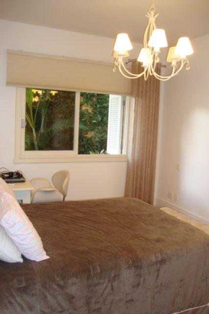 Regente - Cobertura 3 Dorm, Petrópolis, Porto Alegre (46754) - Foto 9