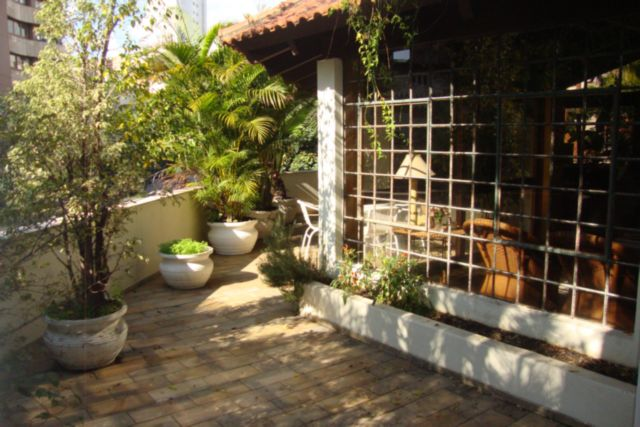Regente - Cobertura 3 Dorm, Petrópolis, Porto Alegre (46754) - Foto 10
