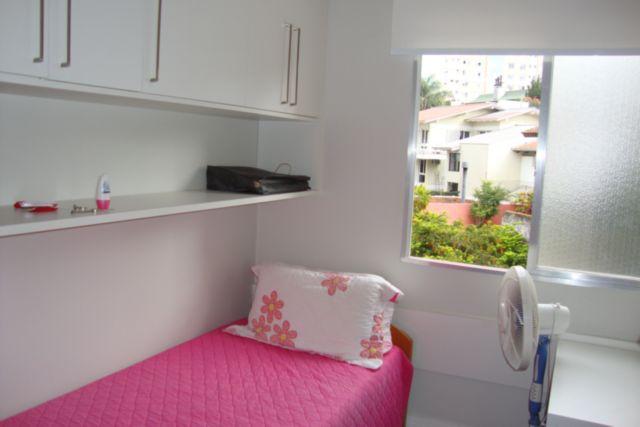 Regente - Cobertura 3 Dorm, Petrópolis, Porto Alegre (46754) - Foto 12