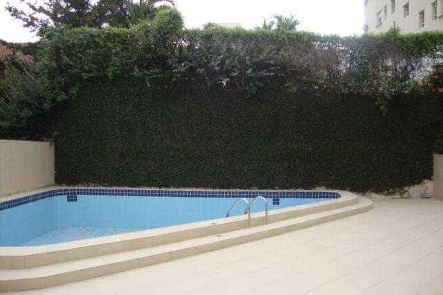 Regente - Cobertura 3 Dorm, Petrópolis, Porto Alegre (46754) - Foto 15