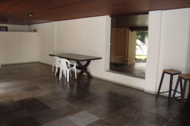 Regente - Cobertura 3 Dorm, Petrópolis, Porto Alegre (46754) - Foto 16