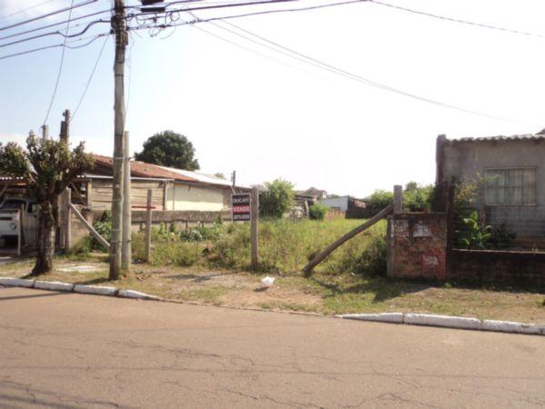 Ducati Imóveis - Terreno, Niterói, Canoas (46774) - Foto 6