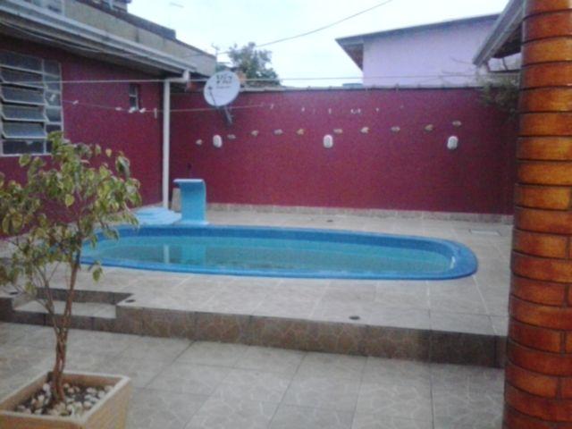 Profilurb - Casa 3 Dorm, Estância Velha, Canoas (46793) - Foto 11