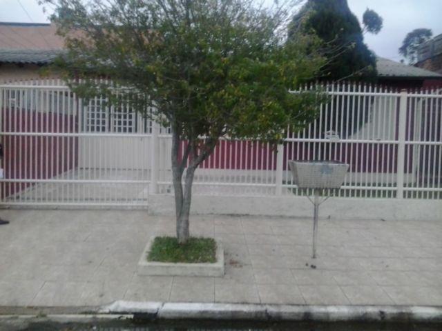 Profilurb - Casa 3 Dorm, Estância Velha, Canoas (46793)